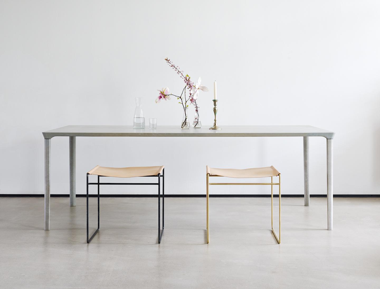 Nina_Mair_Concrete_Table_01